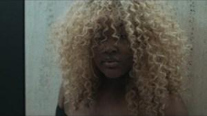 Video: CupcakKe – Who Run It (Remix)